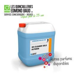 BO-Cleaner Sols Alpodor 10l