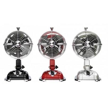Ventilateur de bureau RetroJet 15