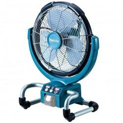 Ventilateur MAKITA DCF300Z