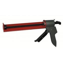 Pistolet à cartouches FALCONE H40