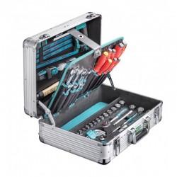 """Coffre à outils en Alu """"PRO BOX 127"""""""
