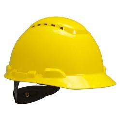 Casque de sécurité 3M H700