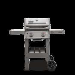 Grill Spirit II S-210 GBS WEBER