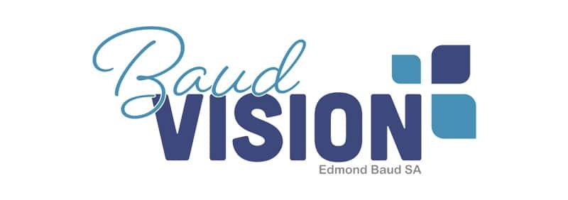 Baud Vision