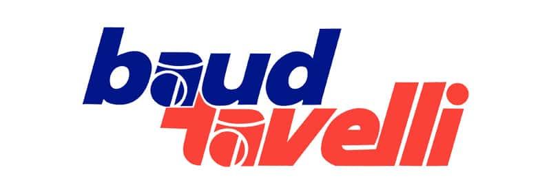 Logo Baud Tavelli
